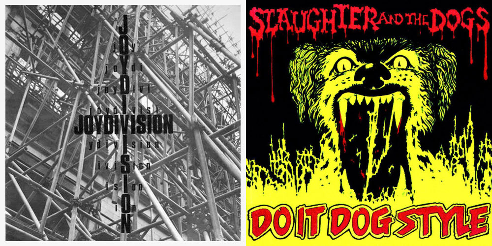 joy_division_slaughter_and_the_dogs