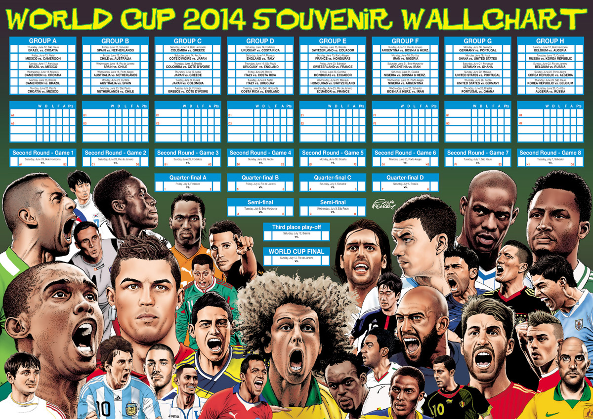 2014WorldCupposter(flattened)v5