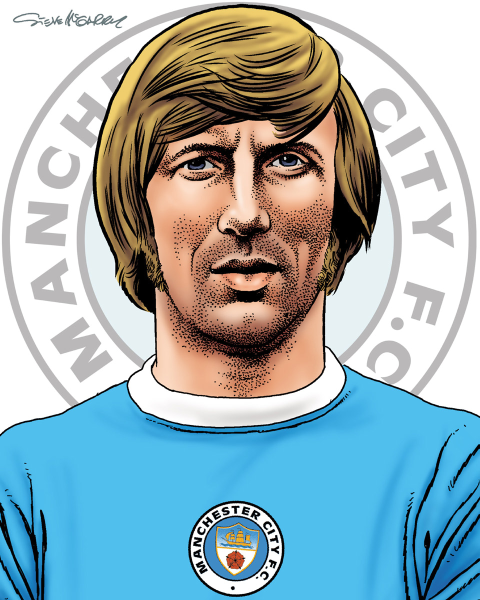 ColinBell