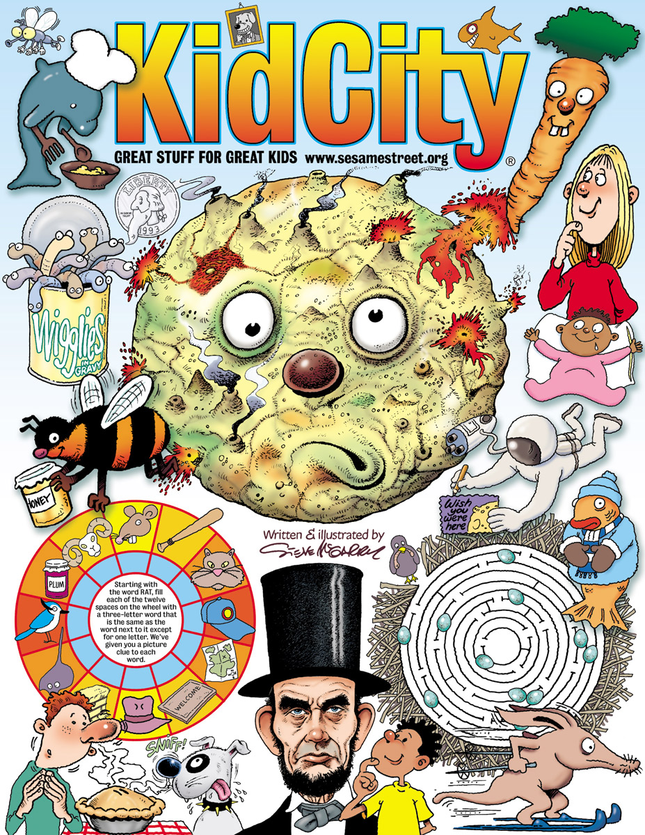 kidcitycover